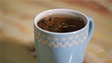 茶垢是怎么形成的?