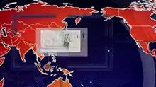 中国:2016年旅游免签与落地签国家和地区最新增至57个