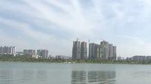 湖南金融中心长什么样? 全球6家公司竞标设计方案 绿色环保贯穿始终