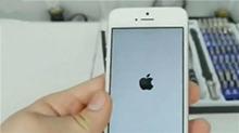 时间设置1970年 苹果手机瞬间变一块砖