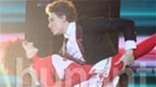 <B>奇</B><B>舞</B><B>飞扬</B>20130225期:余少群现场教学京剧