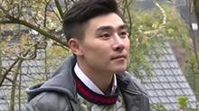 """有什么好玩的20160331期:桃花源撞""""桃花运"""""""