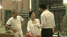 """看温婉李小璐如何演绎泼辣""""女汉子"""""""