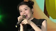 娱乐大歌厅20160820期:香香再现经典歌曲《猪之歌》 现场上演模仿秀