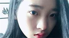 2016超级女声报名选手:王静怡