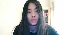 2016超级女声报名选手:<B>张晶晶</B>