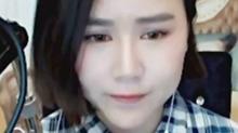 2016超级女声报名选手:徐芝誉(3)