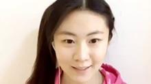 2016超级女声报名选手:百利(1)