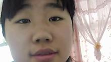 2016超级女声报名选手:刘琼(6)