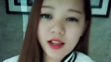 2016超级女声报名选手:许金彩(2)