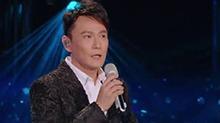 威尼斯人:《我是歌手》第四季直播间