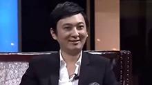 王思聪曾追求杨幂遭拒绝?厉害了我的国民老公!