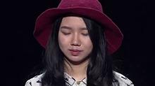 刘晓盈《献给冥王星的歌》