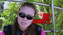 《全员加速中2》7月15日看点:容祖儿汪东城被逼当猎人