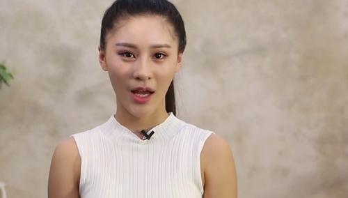 《完美假期2》火爆宇媚娘杨馥宇 变形归来再战完美