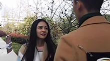 """李莎旻子诠释""""青春女神范""""疗愈嗓音好听到爆炸"""