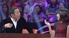 """刘仪伟调侃""""艺术家脾气不好"""" <B>朱丹</B>""""暗指""""陈道明""""脾气大"""""""