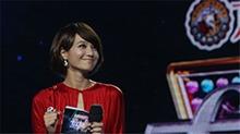 <B>女人如歌</B>20121102期:叶蓓超CD水准演唱