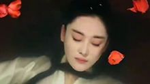 《思美人》插曲mv《思美人兮》马可张馨予乔振宇易烊千玺震撼来袭