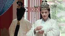 《思美人》<B>张馨予</B>特辑63:莫愁女力挽狂澜