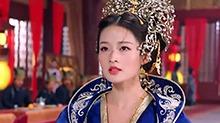 《楚乔传》李沁粉丝定制版18:大婚遇变故 淳儿跪求皇帝退婚
