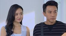 《周末父母》三分钟预告:刘恺威王鸥诠释都市父母之痛