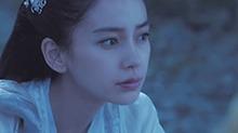 《孤芳不自赏》第41集看点:白聘婷逃亡路上被跟踪遇险