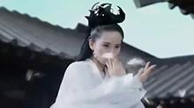 《<B>醉</B><B>玲珑</B>》燃剧场:仙女下凡既视感!刘诗诗的武功厉害了