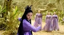 <B>醉</B><B>玲珑</B>X天使的幸福 :刘诗诗穿越时空的爱恋