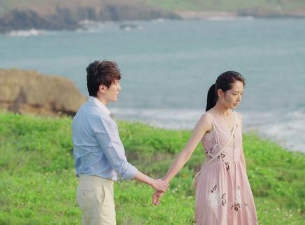 《那片星空那片海》第22集剧情