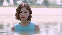 《因为遇见你》第46集看点:张雨欣投河自尽?