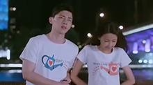 《因为遇见你》孙怡特辑31:张果果与李云恺甜蜜出游