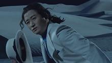 《<B>大话</B><B>西游</B>3》片段:狼性吴京变身话痨三藏