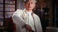 """《决战食神》片段:葛优尴尬""""泻火"""""""