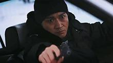 《道高一丈》先导预告 <B>聂远</B>谭凯冰上大追杀