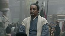 《冯梦龙传奇》主题曲MV  阎维文豪情演绎《万重山》