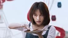 《泡菜爱上小龙虾》定档8.25 元华<B>徐申</B><B>东</B>传授吃虾秘籍