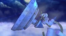<B>精灵</B><B>梦</B><B>叶</B><B>罗丽</B><B>第五季</B>第13集看点:曼多拉的诡计