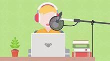 【脑洞挖掘机第三季】你的声音真的像你听到的那样吗?