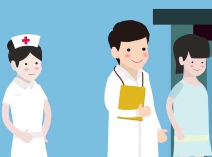 【MSIC青少年性教育课程】疾病