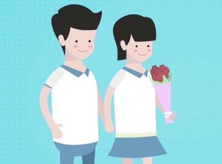【MSIC青少年性教育课程】爱情婚姻