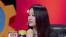 【育儿大作战】<B>曹颖</B>与老友互怼玩不停 刘仪伟激动险跌下台