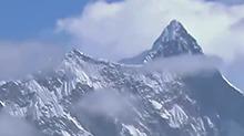 美丽乡村第1集:天之涯 帕米尔高原上迁徙的牧人