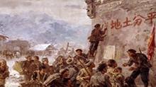 建军90周年微讲述20170728期:长征时红军战士为什么要随身携带粉笔?