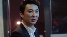 【大话娱乐圈】假期中娱乐圈怒抢头条的明星 李易峰王思聪遭躺枪