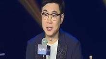 """""""东北味儿""""! 大鹏、吴莫愁乡音难改"""