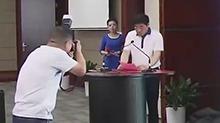 第27个全国助残日:湖南省残疾人网络专场招聘月启动