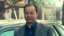 """追忆薛家村""""名誉村长""""王新法 他乡当故乡 只为与民同富"""