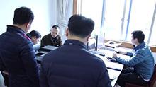郴州永兴:建立违反换届纪律案件快速查核机制