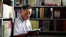 """""""2017书香中国""""全民阅读系列活动在长沙启动"""